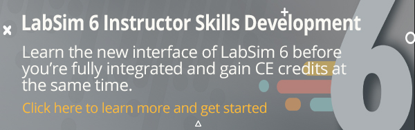LabSim6-newsletter3