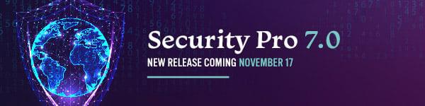 SecurityPro7-EmailHeader-V2BW--2