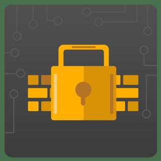 TestOut Cyberdefense Pro-Icon