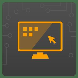 TestOut IT Fundamentals-Icon-1