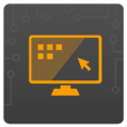 TestOut IT Fundamentals-Icon-2
