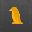 TestOut Linux Pro Course Icon