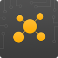 ls-icon-networkpro