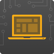 ls-icon-office-pro (1)