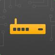 ls-icon-routingpro
