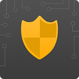 ls-icon-securitypro