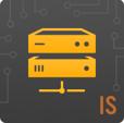 ls-icon-serverpro2016-install-storage