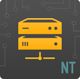 ls-icon-serverpro2016-networking