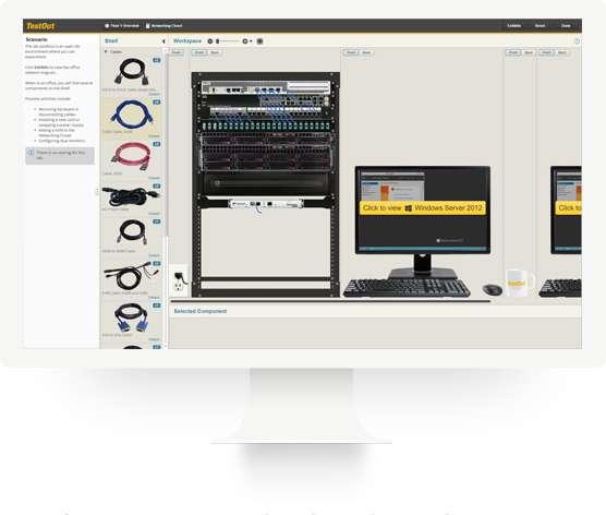 screenshot-hardware-lab